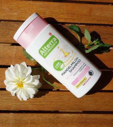 Shampoo Ohne