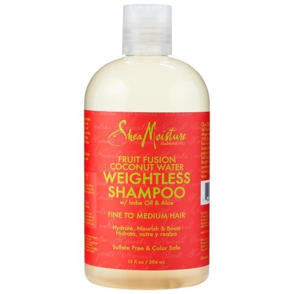 shampoo ohne silikone und sulfate