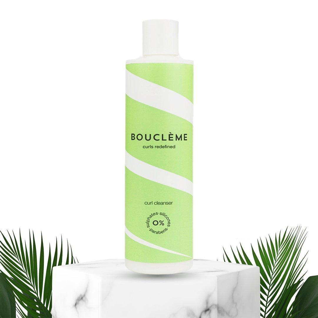 Haare waschen nur mit Spuelung BouclemeCurlCleanser_1080x
