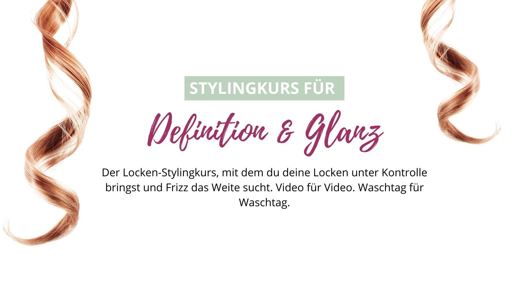 Stylingkurs für Definition & Glanz-5