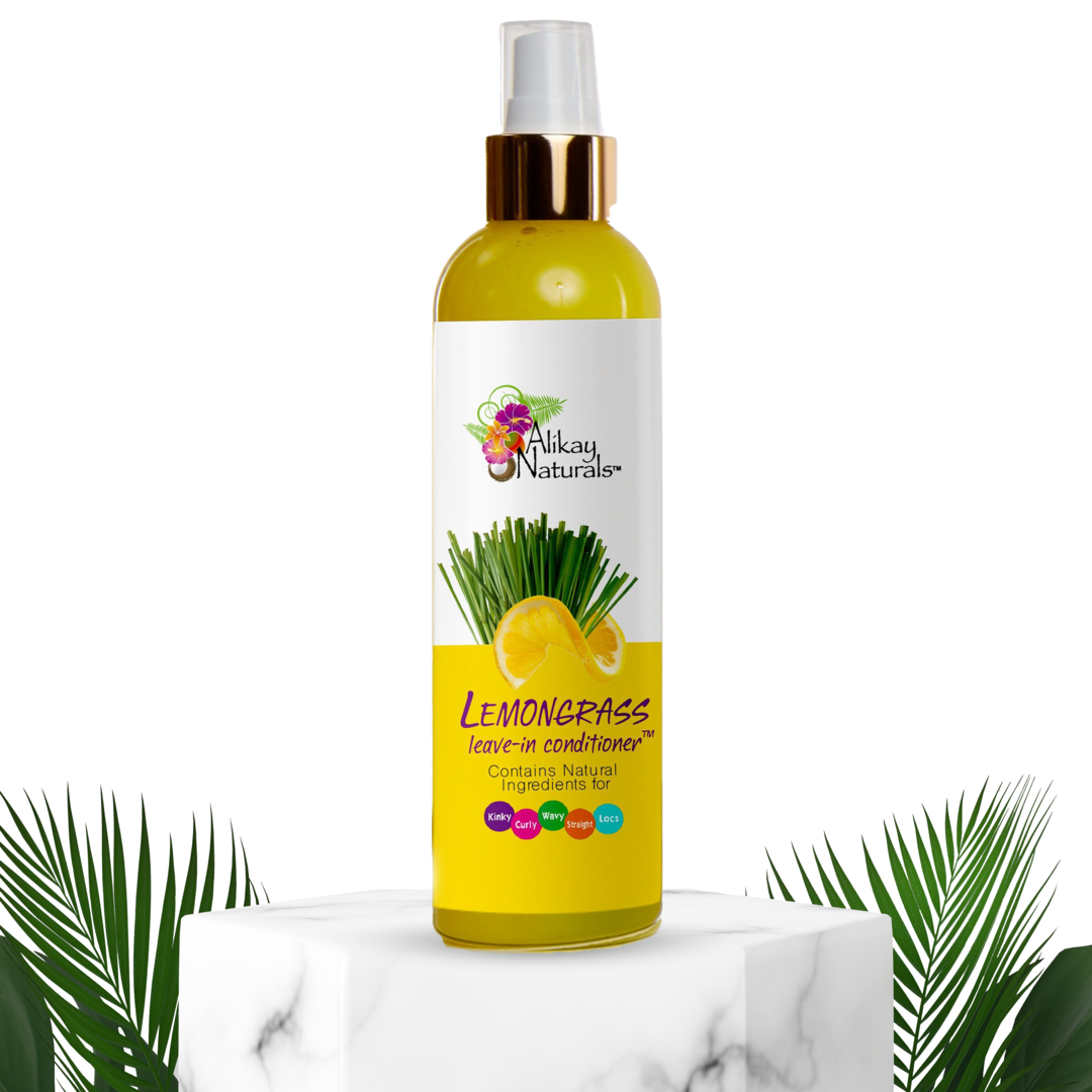 Alikay_Lemongrass-Leave-in-Conditioner_1080x
