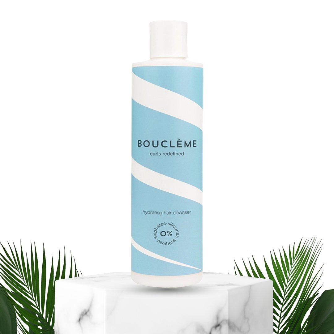 Locken Shampoo_BouclemeHydratingHairCleanser_1080x