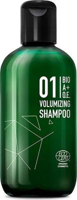 bio-aoe-01-volumizing-shampoo-Tiefenreinigungsshampoo