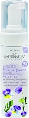 maternatura-volumen-mousse-mit-ackerveilchen-150-ml-1193882-de