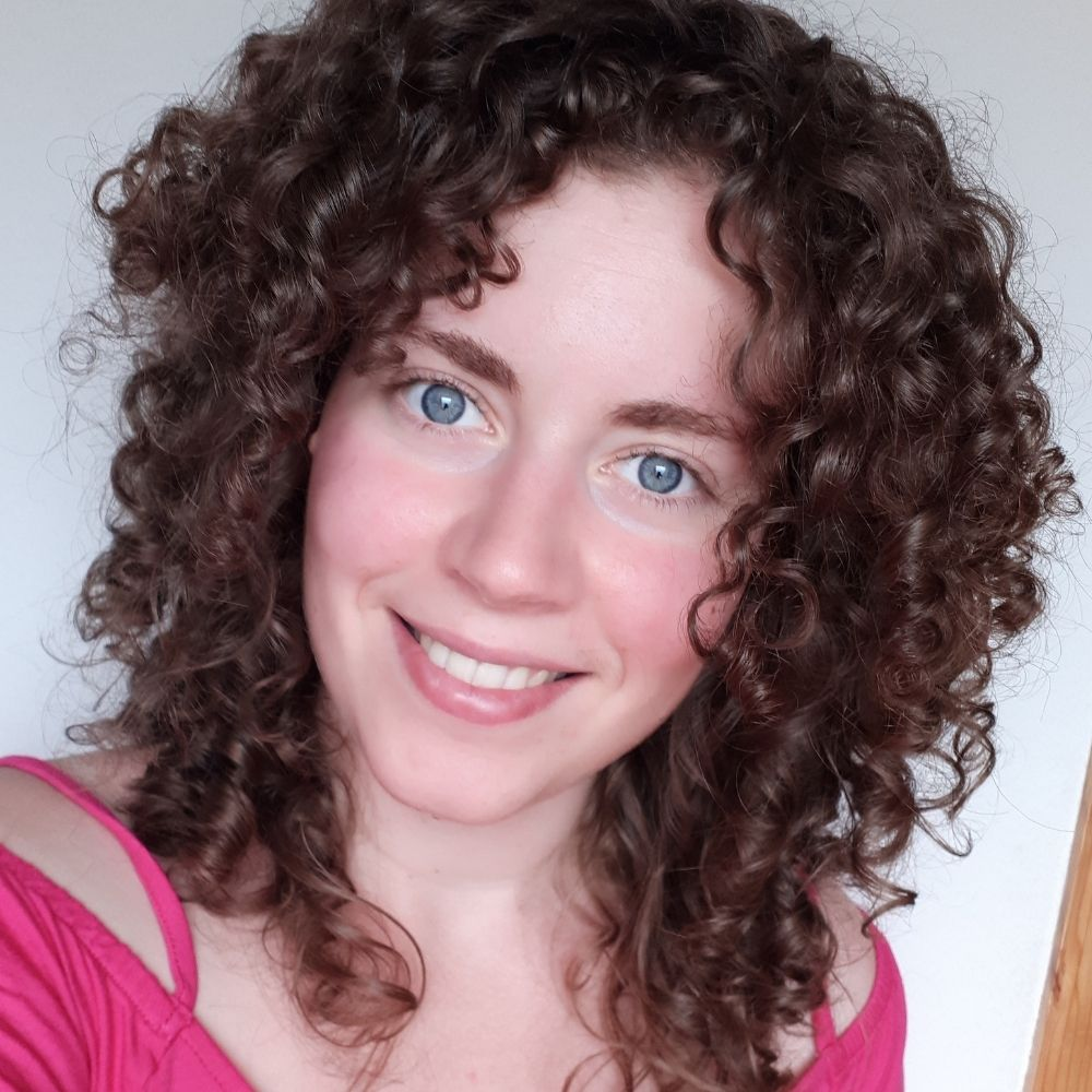 Jasmin_portrait